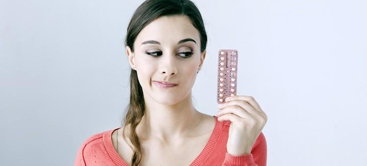 Do Birth Control Pills Help Reduce Acne?