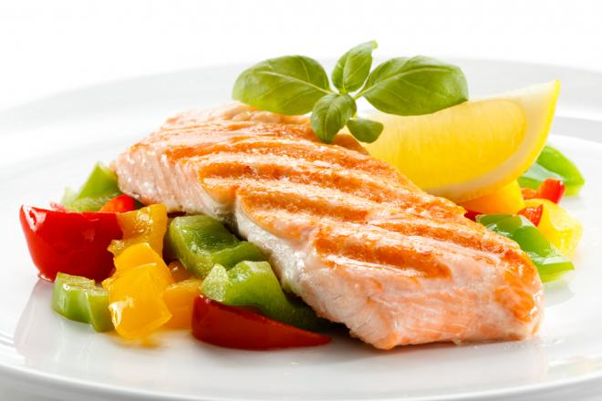 CAN A HIGH PROTEIN DIET PROTECT AGAINST STROKE