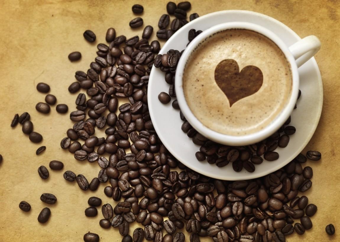 Coffee, To Keep You Healthy