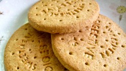 Digestive Biscuits Good For Health?