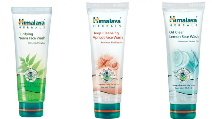 Bust Away Pimples: Drugstore Face Packs For Pimple Prone Skin