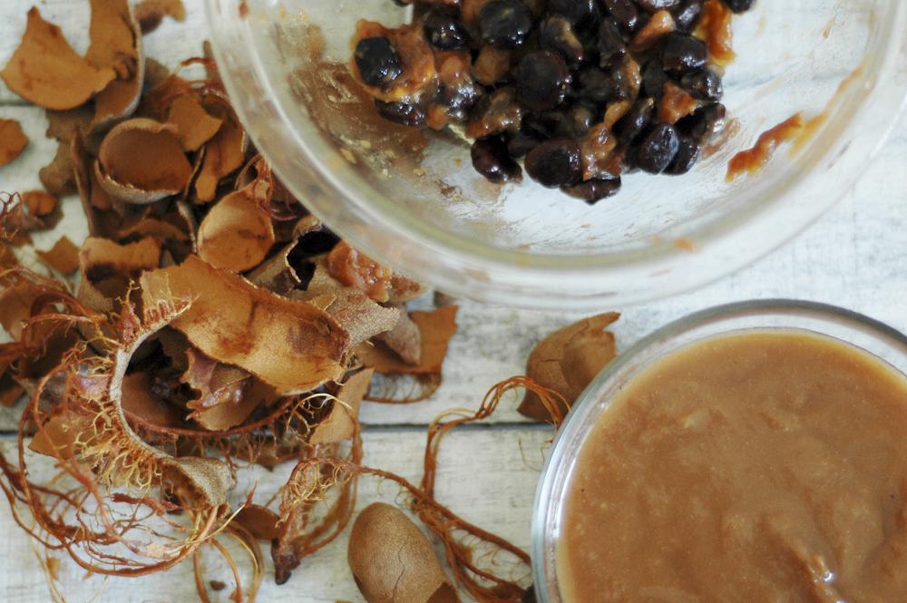 Easy ways to prepare tamarind sauce