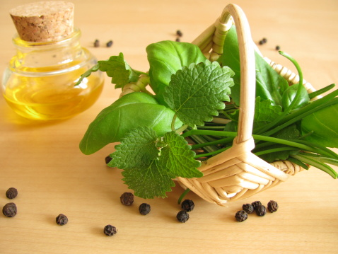 Effective ways to use camphor oil for treating acne