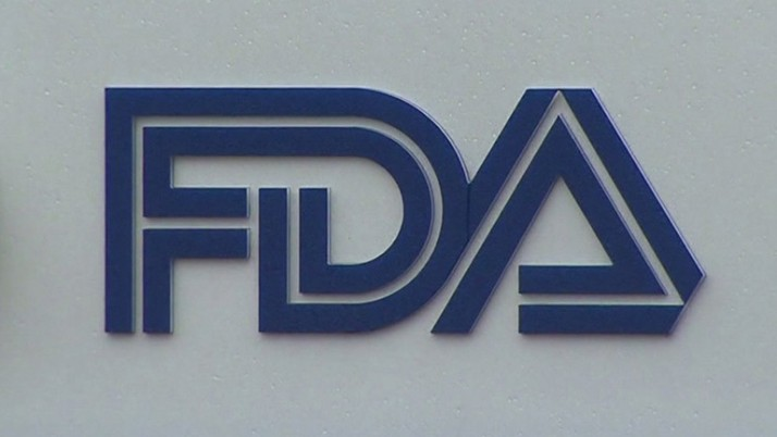 FDA Orders Food Producers to Stop Adding Trans Fats