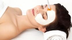 Homemade Face Packs For Sensitive Skin