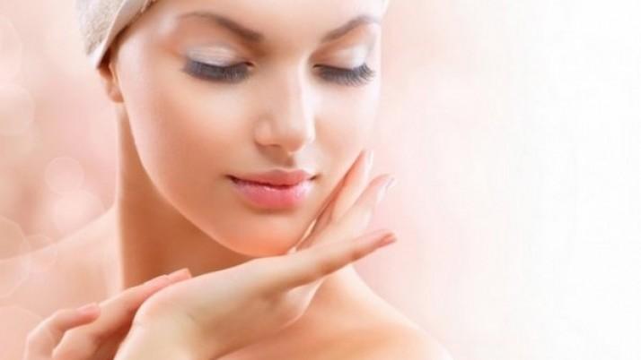 Face Packs for Skin Whitening