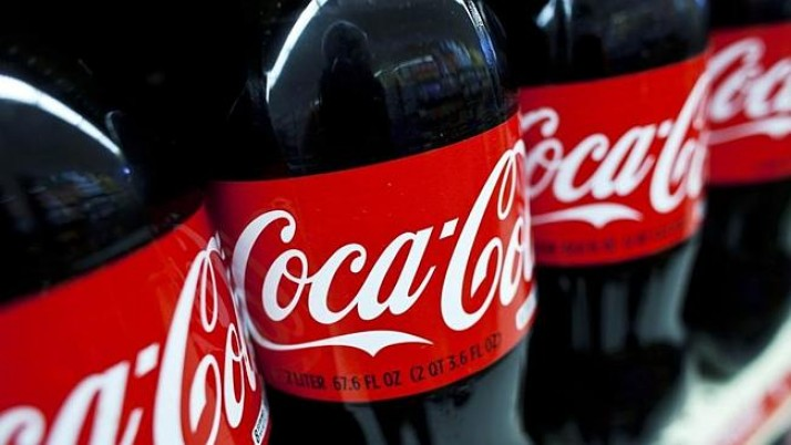 Facts Which Prove That Soft Drinks Are Harmful For Health