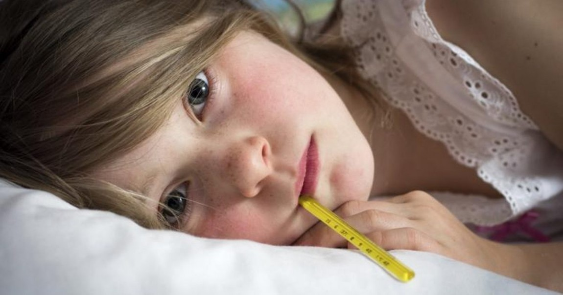 Fast Ways to Recover From Viral Fever