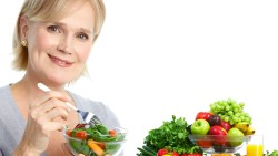 Foods to Fight Against Rheumatoid Arthritis