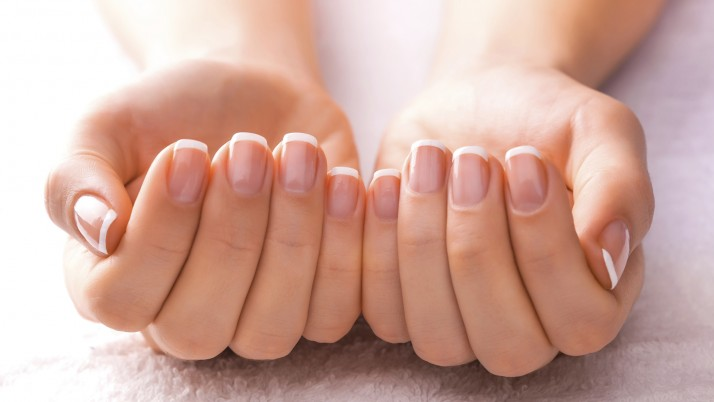 Get Rid of Those Dry Cuticles