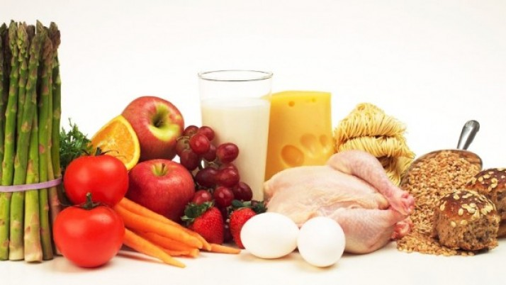 Good ways to get quality protein