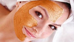 Highly Effective Natural Acne Spot Treatment