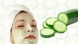 Homemade Face Packs For Dry Skin