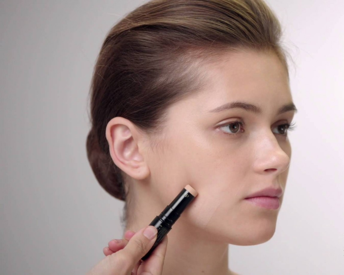 How To Choose The Right Concealer