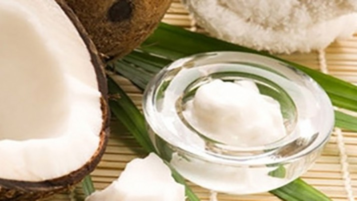 How To Use Coconut Oil To Treat Acne?