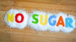 How to Kick Your Sugar Habit Once and for All