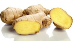 How to treat nausea with ginger?