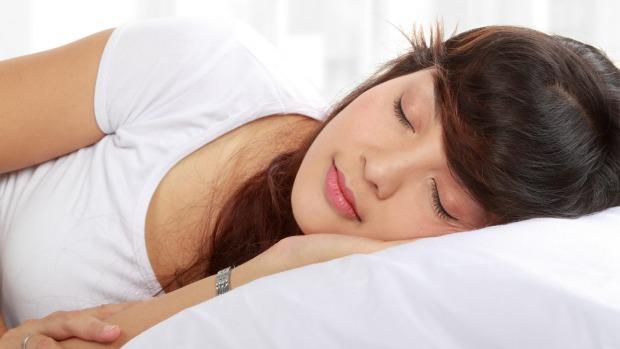 Lack of Sleep and Premature Death