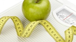 Metabolism and Weight – How Are They Related?