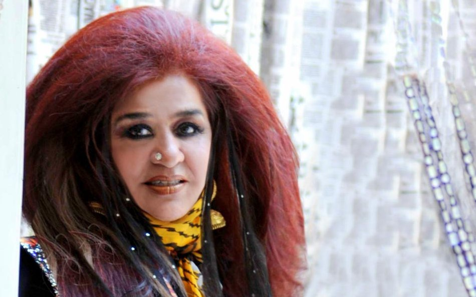 Most Popular Shahnaz Husain's Beauty Tips For Pimples