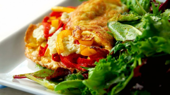 Paleo breakfast recipes you'll love