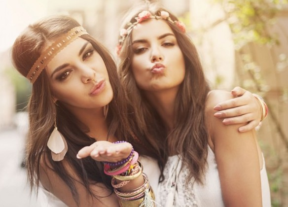SIMPLE TIPS AND EXERCISES TO GET THE PERFECT POUT