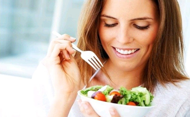 SUMMER DIET TIPS TO KEEP YOU HEALTHY