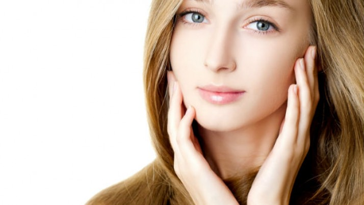 Simple Beauty Tips for Dull Skin