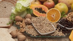 Soluble Fiber to Boost Your Immune System