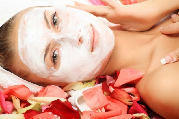 THERMOHERB MASKS BENEFITS HOW TO USE