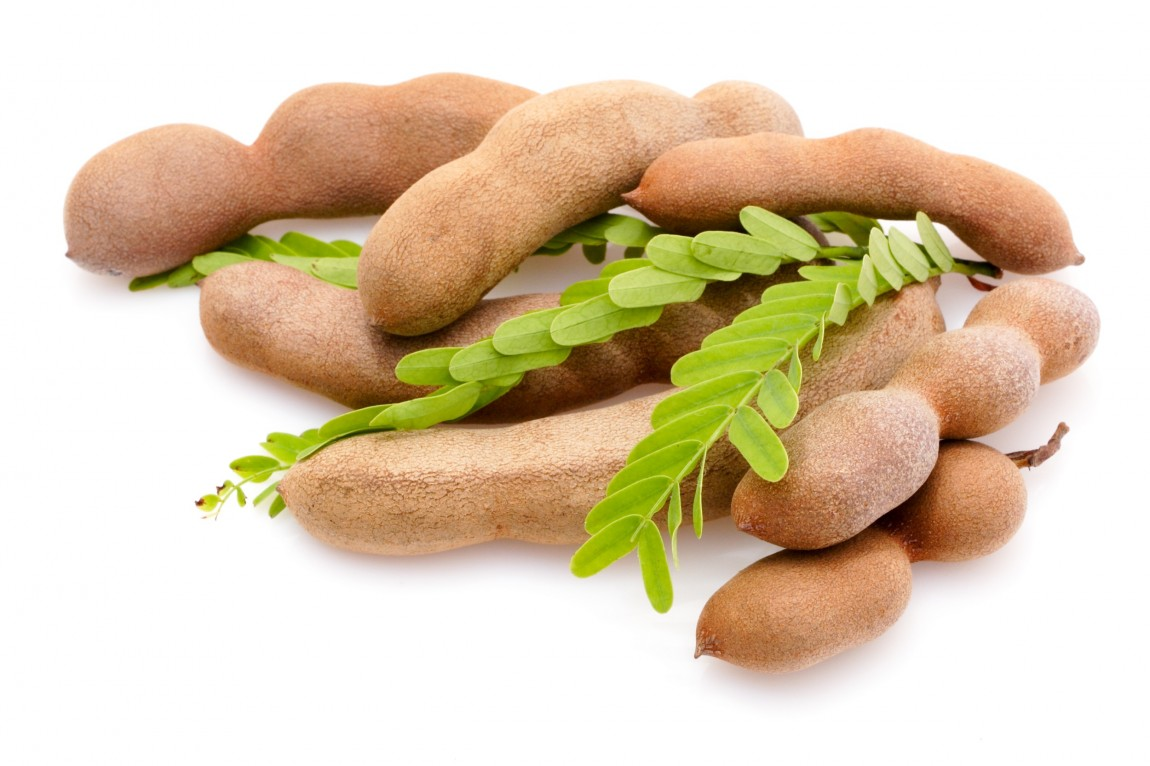 Tamarind Face Packs And Uses