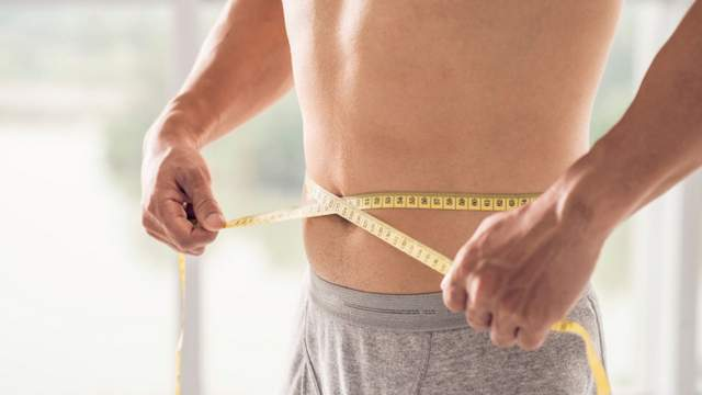 This Remarkable Diet can make you Lose 10 Pounds in just Three Weeks