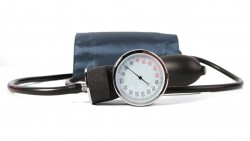 Tips on lowering blood pressure and cholesterol