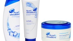 Top Anti Dandruff Conditioners Available In India