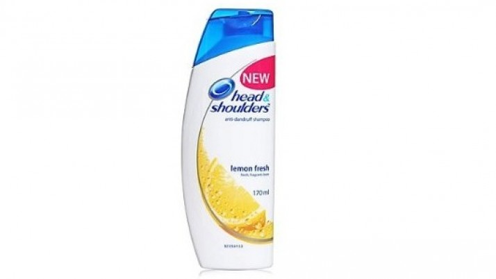 Top  Anti Dandruff Lotion's