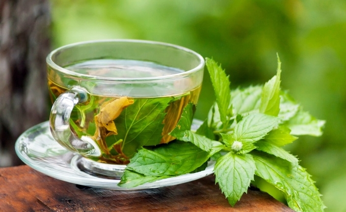 Top Kidney Cleansing Herbs And Drinks