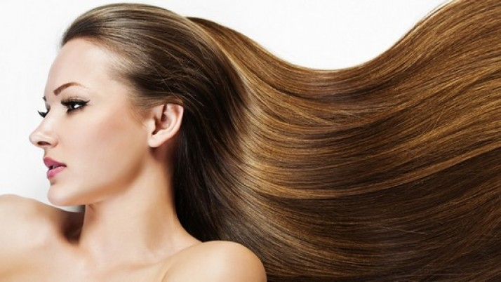 Vitamin B rich Foods for Faster Hair Growth