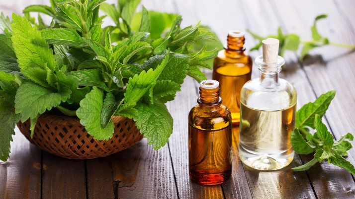 Ways Peppermint Essential Oil Is Used To Feel Better