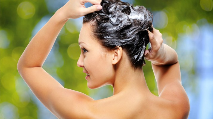 Ways To Fight Severe Dandruff