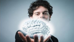 Ways to Boost Your Brainpower