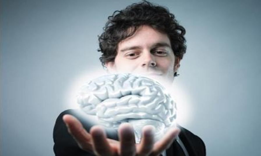 Ways to Boost Your Brainpower