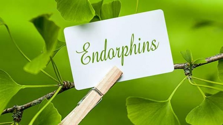 Ways to Naturally Increase Endorphins