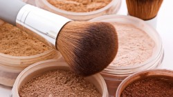 What Are Mineral Foundations?