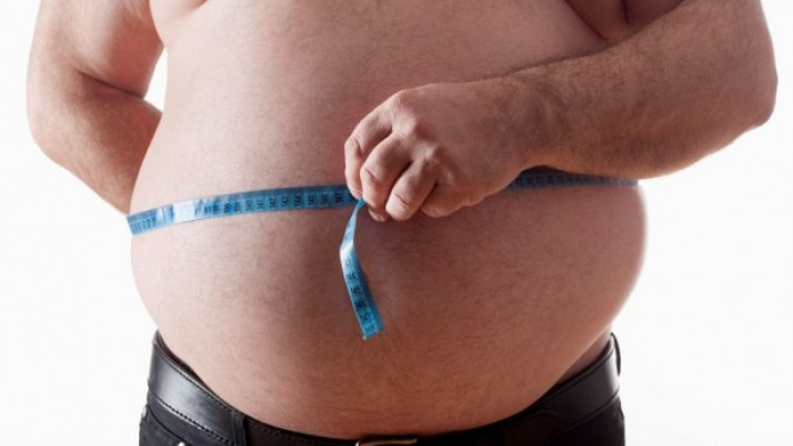 What Causes Obesity?