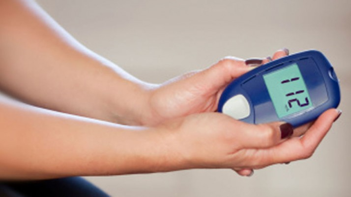 What Is Diabetes, Causes Diabetes, Why Is It Important To Control Diabetes