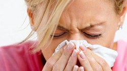 When to Start Flu Drugs