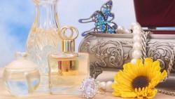 Best Vintage Perfumes