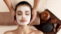Amazing Face Packs For Dry Skin During Summers
