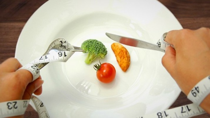 ADVANTAGES AND DISADVANTAGES OF FAD DIET