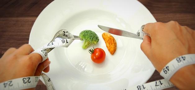 ADVANTAGES AND DISADVANTAGES OF FAD DIET